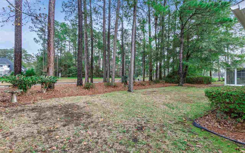 4806 Southern Trail