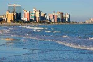 Myrtle Beach homes for sale