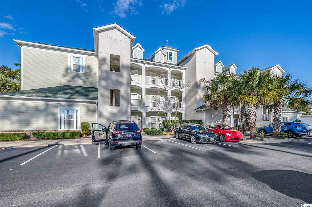 100 Cypress Point Ct. 305