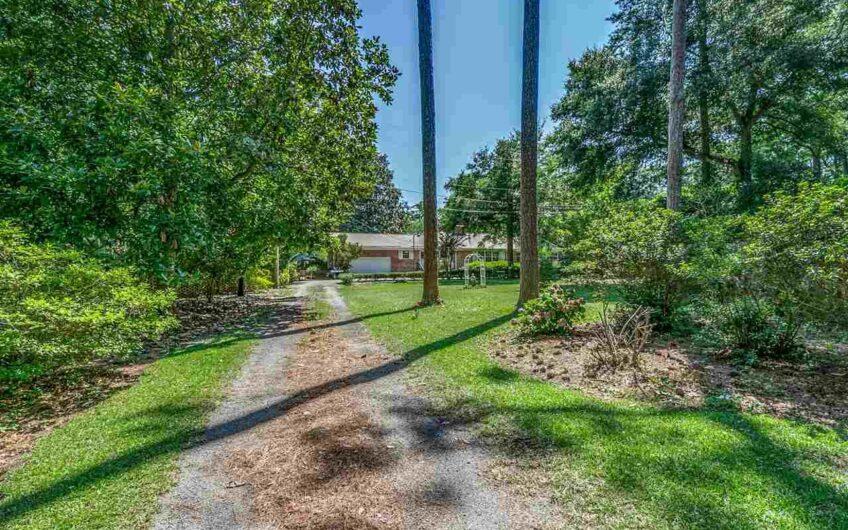 306 N Lake Trail